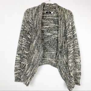 BDG Urban Outfitters Knit Cardigan